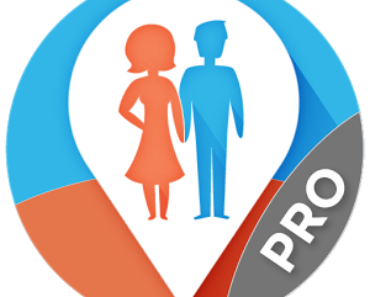Couple Tracker Pro