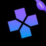 DamonPS2 PRO Fast PS2 Emulator v1.11 Apk