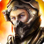 Dead Effect 2 Mod Apk v190205.1922 Data All GPU