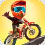 Elite Trials Mod Apk v1.0.38 Full Download