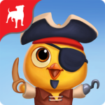 FarmVille 2 Country Escape Mod Apk v1.89.6530 (Keys/Gems)