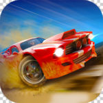 Fearless Wheels Mod Apk v1.0.21 Download