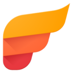 Fenix 2 for Twitter Apk v2.6 Patched Full