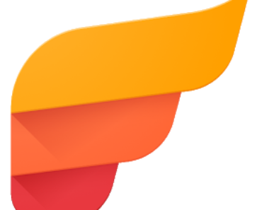 Fenix 2 for Twitter Apk