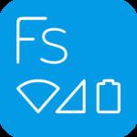Flat Style Bar Indicators Pro Apk v5.1.3 Download