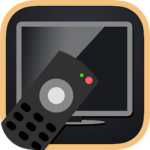 Galaxy Universal Remote Apk v4.1.7 Full Download