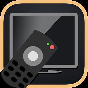 Galaxy Universal Remote