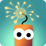 It's Full of Sparks Apk v2.0.1 Download Latest