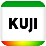 Kuji Cam Premium Apk v2.2.6 Apk Download Full