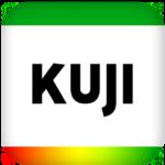 Kuji Cam Premium Apk v2.2.6 Apk Download Full