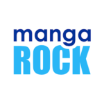 Manga Rock Full Version Apk v3.4.2 Premium