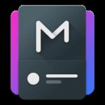 Material Notification Shade Pro Apk v10.68