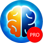 Mind Games Pro Apk v3.0.5 Full Download