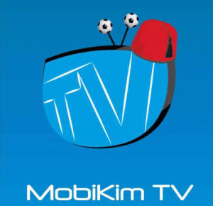 Mobikim TV Apk v2.0.1 Download [Ad Free] [Latest]