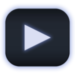 Neutron Music Player Apk v 2.02.2 (ARM/ARM64/X86)