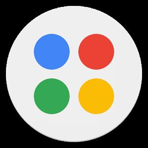 Pixel Icon Pack Apk