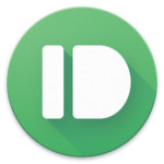 Pushbullet Pro - SMS on PC v18.2.20 Apk Patched