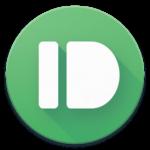 Pushbullet Pro - SMS on PC v17.7.17 Apk Patched