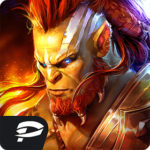 RAID: Shadow Legends Apk v0.9.2 Latest