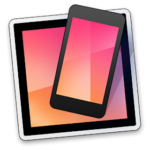 Reflector 2 Apk v2.7.1 Cracked Download Full