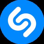 Shazam Encore Apk + Mod v10.33.0-200604 Full Premium