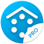 Smart Launcher Pro 5 Apk v5.1 build 054 Unlocked+Mod