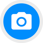 Snap Camera HDR Apk v8.7.8 Patched Full