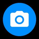 Snap Camera HDR Apk Pro v8.9.0 Full Latest Mod