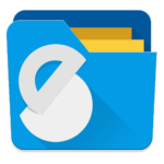 Solid Explorer File Manager Pro v2.5.3 Mod Apk Full