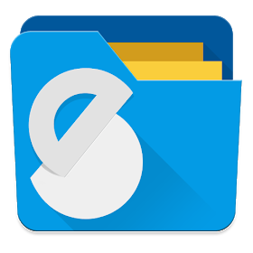 Solid Explorer File Manager Pro