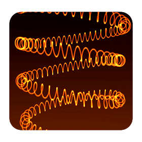 SoundWire Full Apk