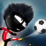 Stickman Soccer 2018 Apk v2.2.3 Download