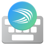 SwiftKey Keyboard Pro v7.4.8.3 Apk+Mod Unlocked