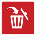 System app remover Pro Apk v4.1.1017 (Root)