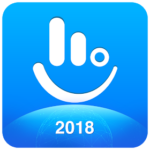 TouchPal Keyboard Premium Apk v7.0.8.1 Full