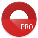 Twilight Pro Apk Blue Light Filter v9.9 Cracked Full