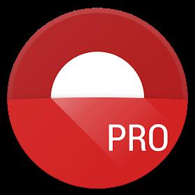 Twilight Pro Apk