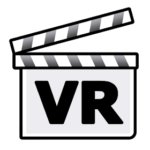VR Player PRO Apk v4.3.0 Download Full Latest
