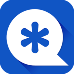 Vault Premium Apk v6.7.28.22 (Hide SMS,Pics & Videos,App Lock)