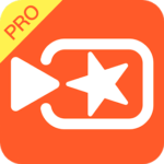 VivaVideo PRO Apk v5.8.4 Latest Full Download