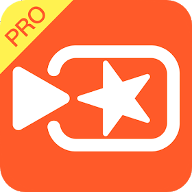 Vivavideo Pro Cracked Apk v6 0 2 Mod Latest Full Download