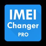 XPOSED IMEI Changer Pro Apk v1.3 Full Latest