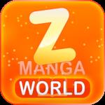 ZingBox Apk Full Version v8.0.10.13 Ad-Free