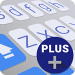 ai.type keyboard Plus Apk v9.0.7.3 Full Download