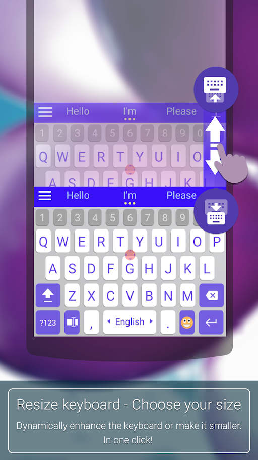 ai.type keyboard Plus Apk