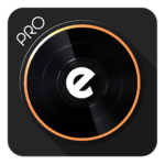 edjing PRO - Music DJ mixer v1.06.00 Apk Full Paid