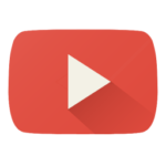 Youtube Red Cracked Apk v14.06.54 Mod Full 2019