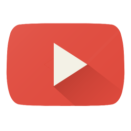 Youtube Red Cracked Apk
