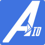 AIO Downloader Apk v5.0.6 Latest Version Download