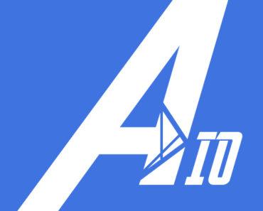 AIO Downloader Apk